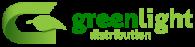 Greenlight Distribution Logo