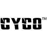 CYCO nutrients logo