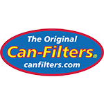 Can-Filters Logo