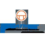 Dosatron logo