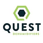 Quest Dehudifiers Logo